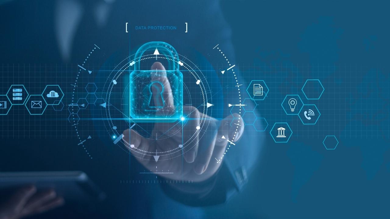 Wir geben Ihnen einen umfassenden Überblick zu den Themen Datenverarbeitung, Datensicherheit und Datenschutz. Mit uns kommen Sie gut in die Zukunft!