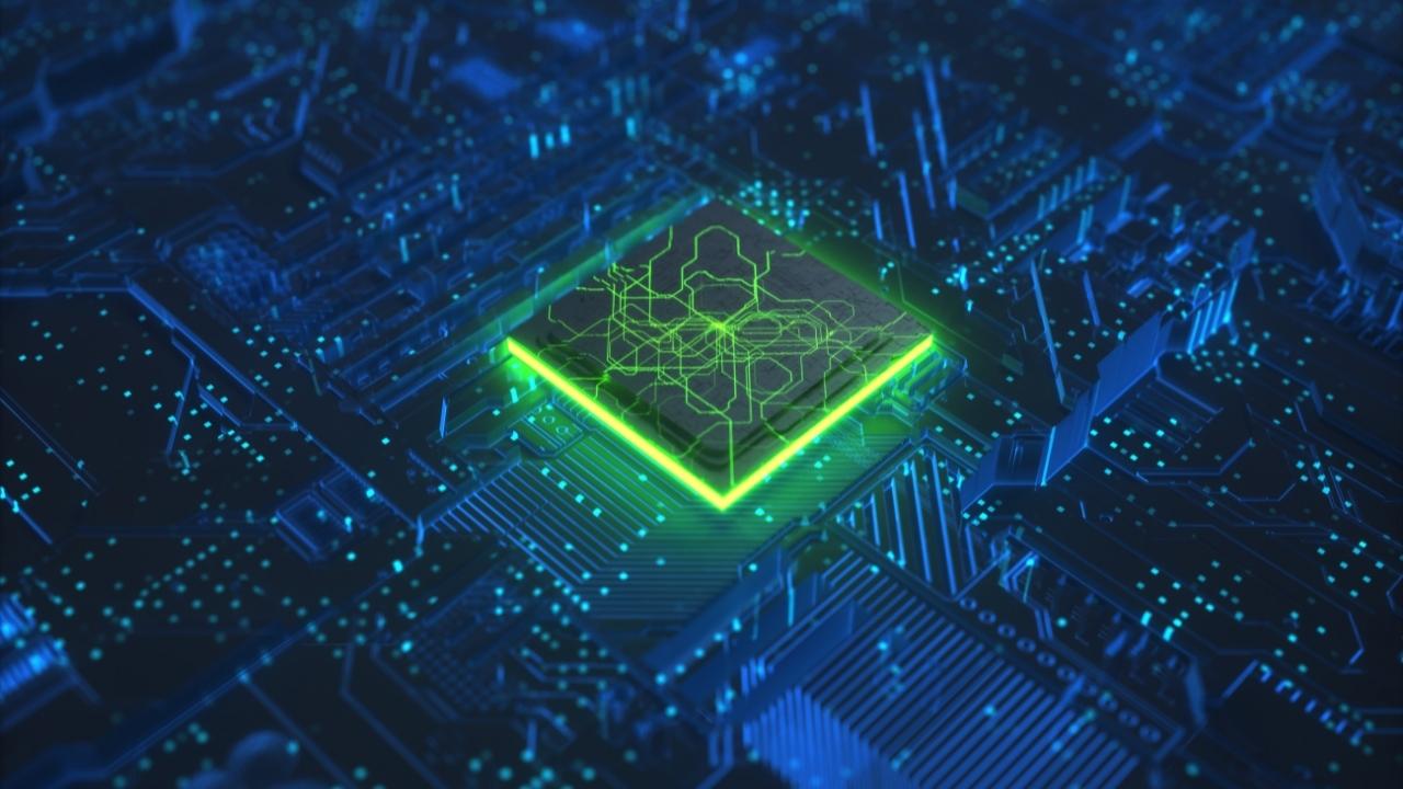 Unser digitales Lernangebot bietet einen idealen Einstieg in die Welt der Quanten. Bereiten Sie sich vor auf die nächste technologische Revolution!