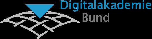 Government Site Builder Standardlösung (Link zur Startseite)